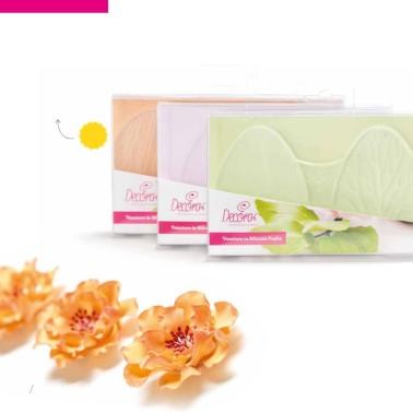 Venatore universale Fiore Decora - Decora in vendita su Sugarmania.it