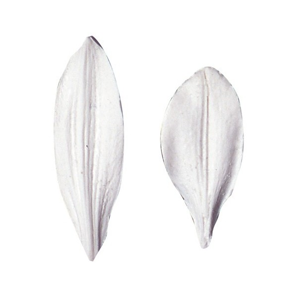 SK Great Impressions Petal Veiner Lily- All Veined - Squires Kitchen in vendita su Sugarmania.it