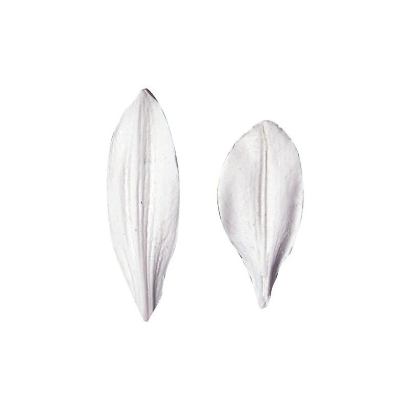SK Great Impressions Petal Veiner Lily- All Veined - Squires Kitchen in vendita su Sugarmania.it