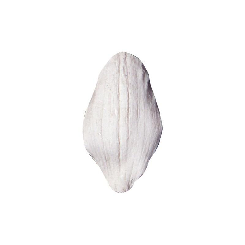 SK Great Impressions Petal Veiner Orchid- Cymbidium - Squires Kitchen in vendita su Sugarmania.it