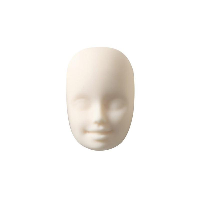 Stampo viso Carlo Lischetti Ballerina Face -  in vendita su Sugarmania.it