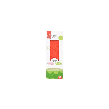 Lo stampo rosso VIENNA Modecor - Modecor in vendita su Sugarmania.it
