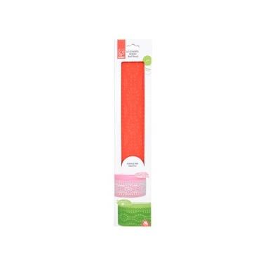 Lo stampo rosso CAPRI Modecor - Modecor in vendita su Sugarmania.it