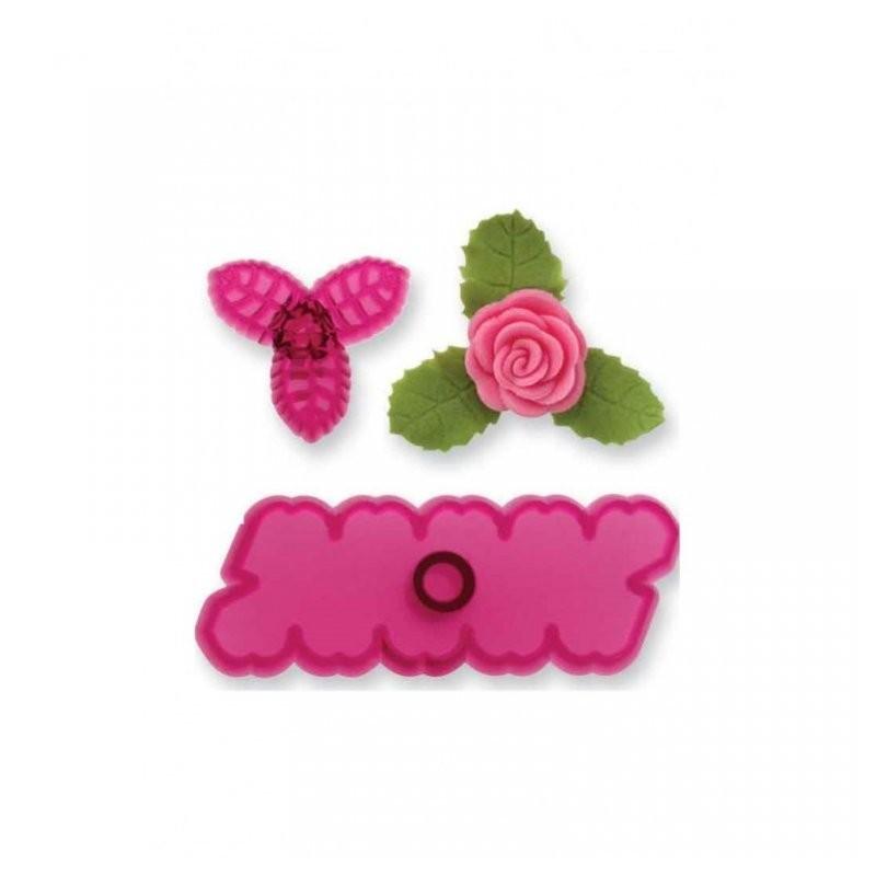 Cupid rose JEM  - JEM in vendita su Sugarmania.it