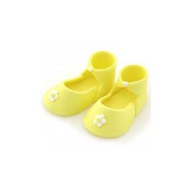 Set tagliapasta scarpe neonato JEM piccole - in vendita su Sugarmania.it