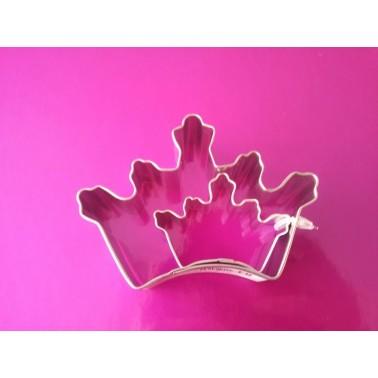 Tagliapasta biscotti corona set 2 PME - PME in vendita su Sugarmania.it