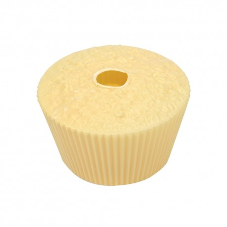 Cupcake dummy in plastica - Culpitt in vendita su Sugarmania.it
