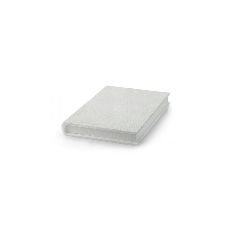 Libro chiuso di polistirolo per torte -  in vendita su Sugarmania.it