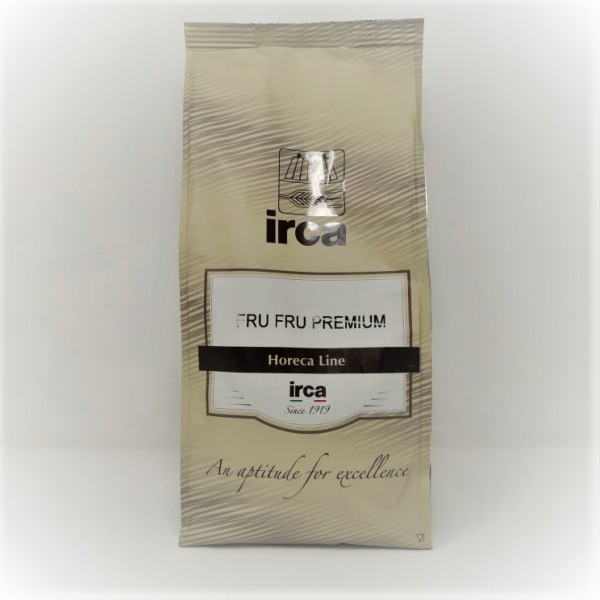 Fru Fru Premium Irca 1 kg -  in vendita su Sugarmania.it