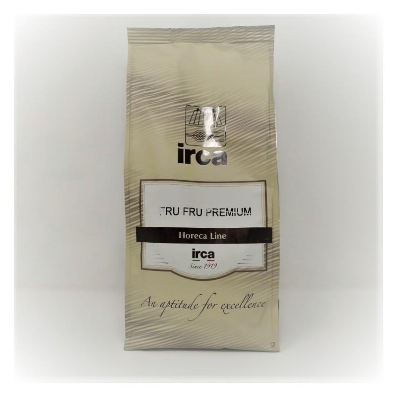 Fru Fru Premium Irca 1 kg -  in vendita su Sugarmania.it