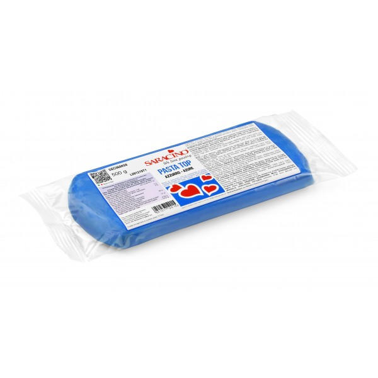 Pasta Top Saracino Azzurra 500 g - Saracino in vendita su Sugarmania.it