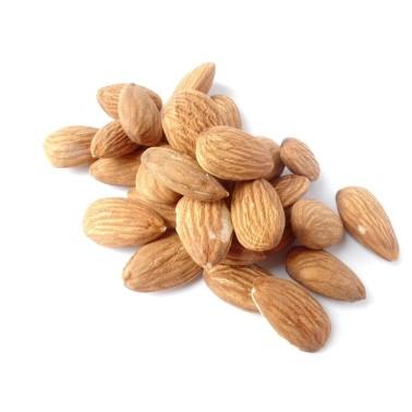 Farina di mandorle per macarons 1 kg -  in vendita su Sugarmania.it