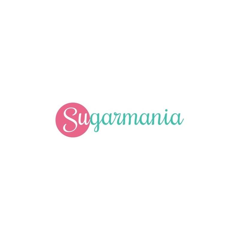Preparato alimentare per pasticceria  - Sugarmania in vendita su Sugarmania.it