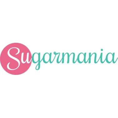 Spedizione -  in vendita su Sugarmania.it