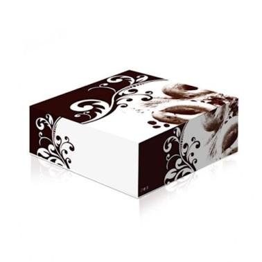 Scatola per torta altezza 9,5 o 15 cm  -  in vendita su Sugarmania.it