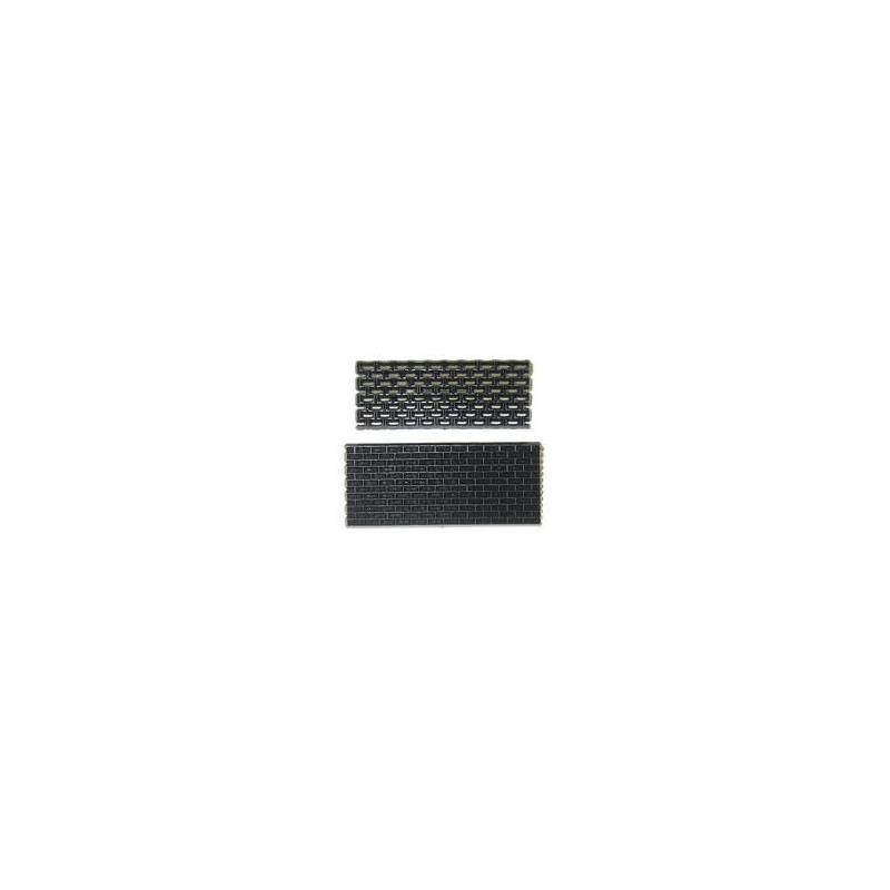 Patchwork Cutter Set mini cesto e muro - Patchwork Cutters in vendita su Sugarmania.it