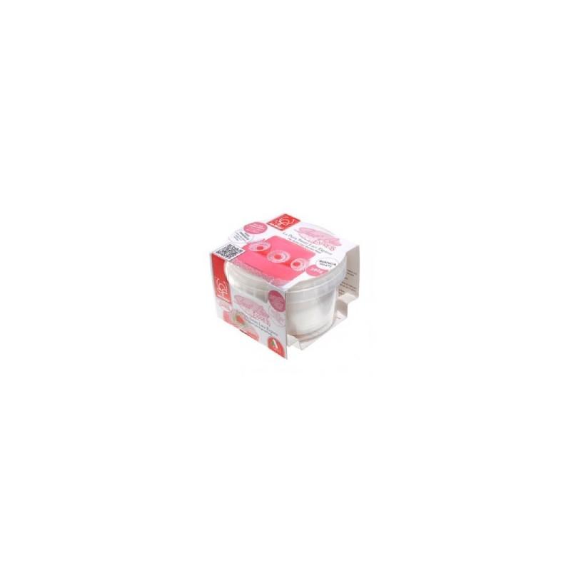 Pasta Sweet lace express Modecor 200 g - Modecor in vendita su Sugarmania.it