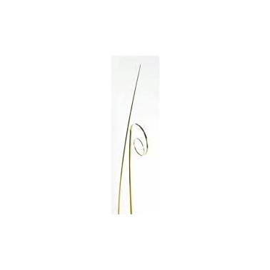 Fili d'erba dorati - Culpitt in vendita su Sugarmania.it