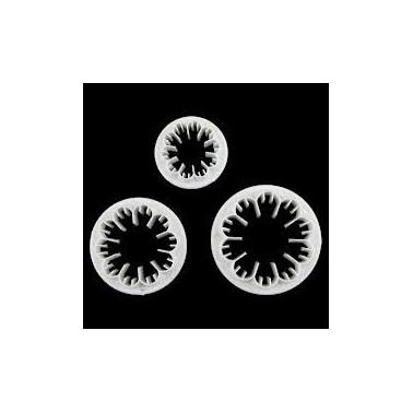 Set garofano