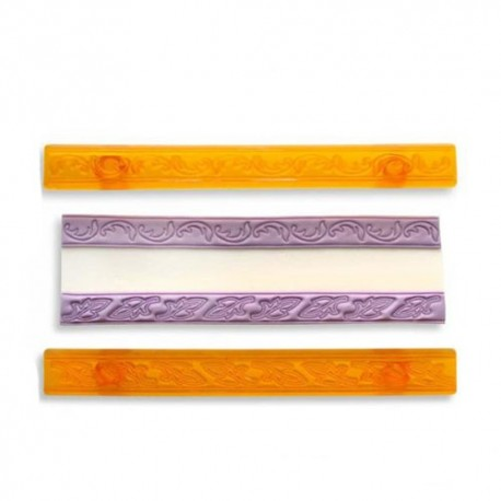 JEM ribbon cutter set 1 - JEM in vendita su Sugarmania.it