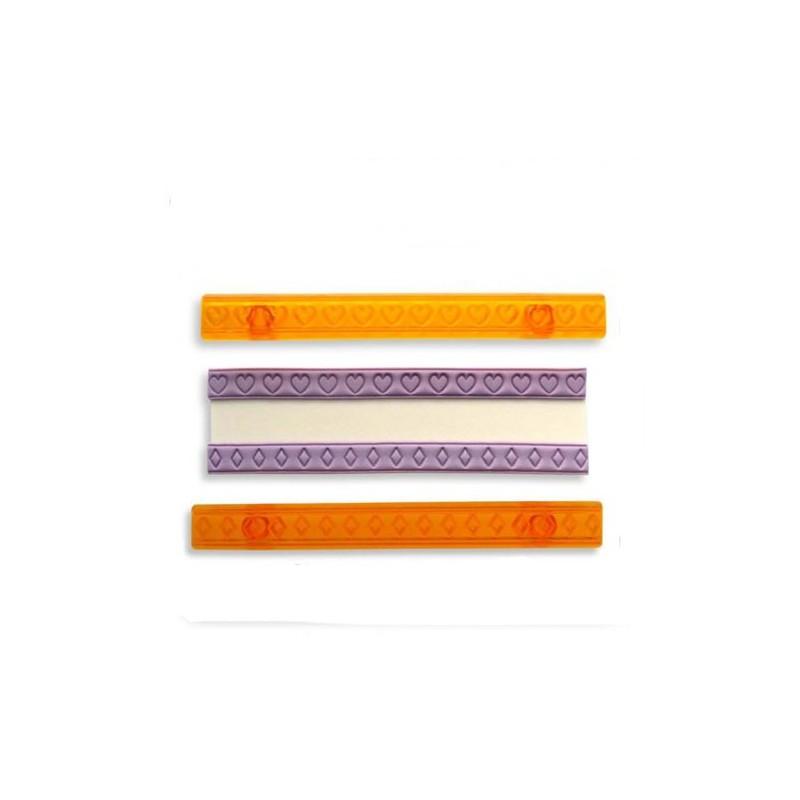 JEM ribbon cutter set 2 - JEM in vendita su Sugarmania.it
