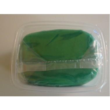 Decorina Verde prato gr. 300