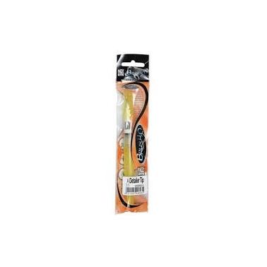 Pennello fine con serbatoio per acqua Brush H2O Detailer Tip -  in vendita su Sugarmania.it