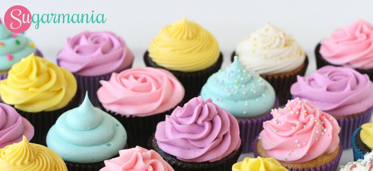 cupcake_istruzioni_per_l_uso_ricette.jpg