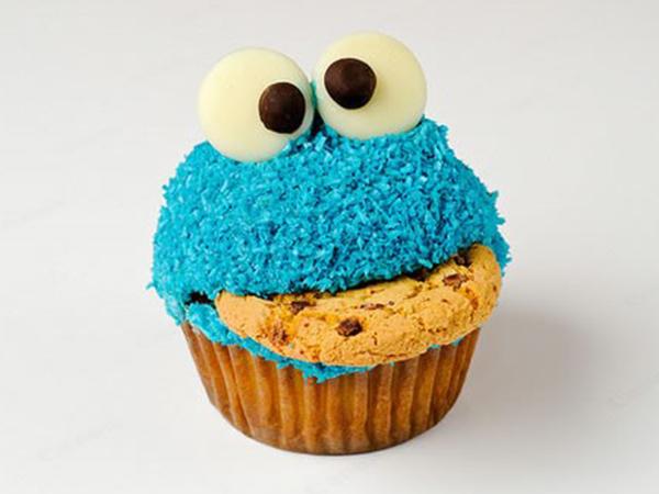 ricette_cupcake_sugarmania