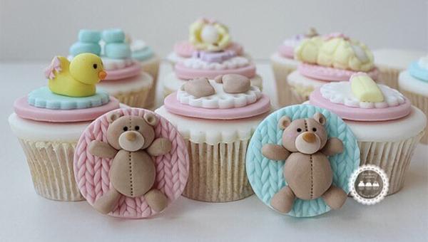 Ricette per preparare degli ottimi cupcake
